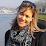 Cristina Pinto's profile photo