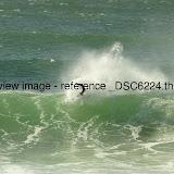 _DSC6224.thumb.jpg