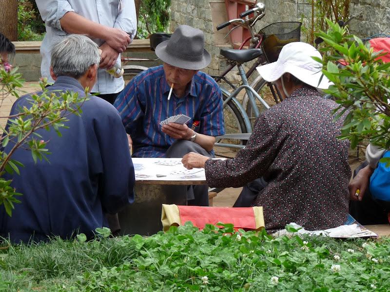 Chine .Yunnan . Lac au sud de Kunming ,Jinghong xishangbanna,+ grand jardin botanique, de Chine +j - Picture1%2B286.jpg