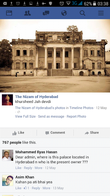 Hyderabad - Rare Pictures - Screenshot_2015-10-04-03-38-39.png