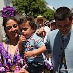 AznalcazarQuema2010_016.jpg