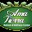 Amatierra Costa Rica's profile photo