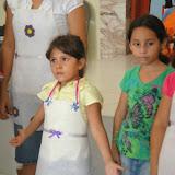 Escuelitas Bíblicas de Verano - photo21.jpg