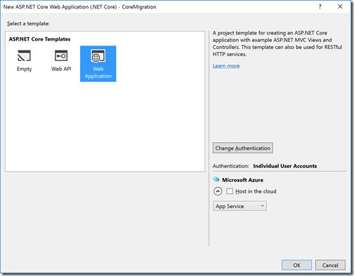 web-application-aspnet-core