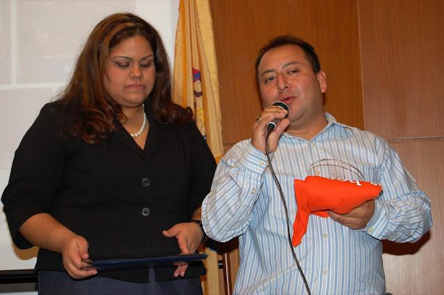 NL- 2nd Annual Gala - NewLaborGala2011%2B041.jpg