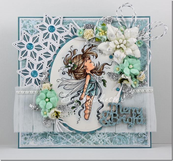 bev-rochester-mistletoe-fairy-teal