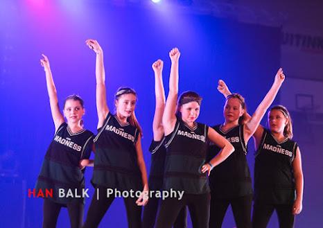 Han Balk Voorster Dansdag 2016-4985-2.jpg