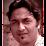 Arnab Neogi's profile photo