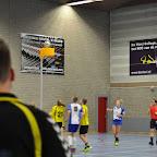 Westrijden DVS 2 en Kampioenswedstrijd DVS 1 op 6 Februari 2015 083.JPG