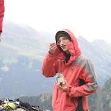 Alpy lato 2011