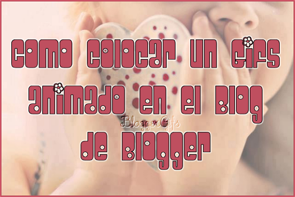 Como-colocar-Gifs-animado-Blog-Blogger