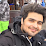 Bahadır TAŞPINAR's profile photo
