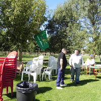 BEMBIBRE - ASTORGA 25-09-2011