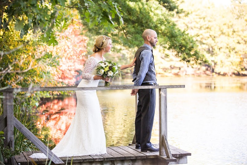 Colleen and Neil - Blueflash Photography 120.jpg