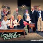 funnymoney-cast-edited_8x10.jpg