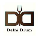 Delhi Drum, Bandra Kurla Complex, Mumbai logo