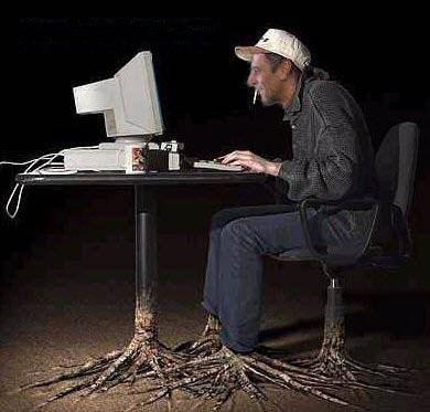Tecnico informatico reparacion