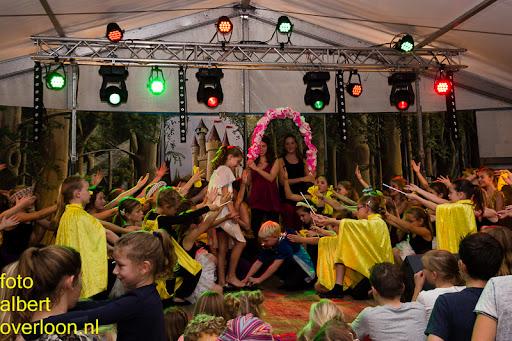 Tentfeest voor Kids 19-10-2014 (49).jpg