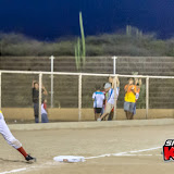 July 11, 2015 Serie del Caribe Liga Mustang, Aruba Champ vs Aruba Host - baseball%2BSerie%2Bden%2BCaribe%2Bliga%2BMustang%2Bjuli%2B11%252C%2B2015%2Baruba%2Bvs%2Baruba-26.jpg