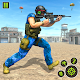 Download Counter Terrorist Special FPS Battle Game For PC Windows and Mac 1.0.3