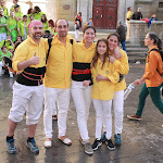 Castellers a Vic IMG_0321.JPG