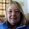 Carol Stiles