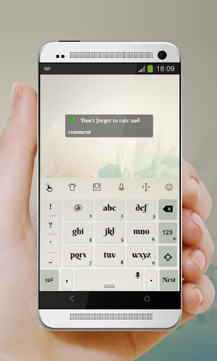 玩個人化App|Prime金屬 TouchPal免費|APP試玩
