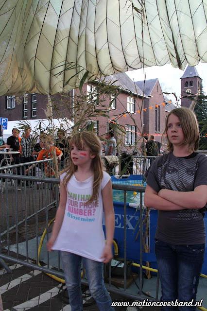 Oranjemarkt Hegelsom - IMG_8200.jpg