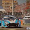 Circuito-da-Boavista-WTCC-2013-615.jpg