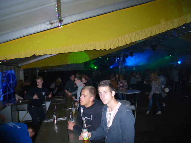 Erntedankfest 2015 (Freitag) - P1040134.JPG