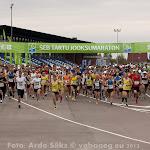2013.05.12 SEB 31. Tartu Jooksumaraton - AS20130512KTM_140S.jpg