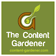The Content Gardener - Google+ - Great Way To Add Link List to Any Post  For those of you…