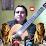 RAUL VELASCO's profile photo