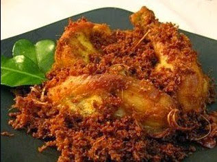 Permalink to Resep Cara Membuat Ayam Gepuk