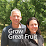 Mt Alexander Fruit Gardens's profile photo
