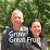 Mt Alexander Fruit Gardens's profile photo