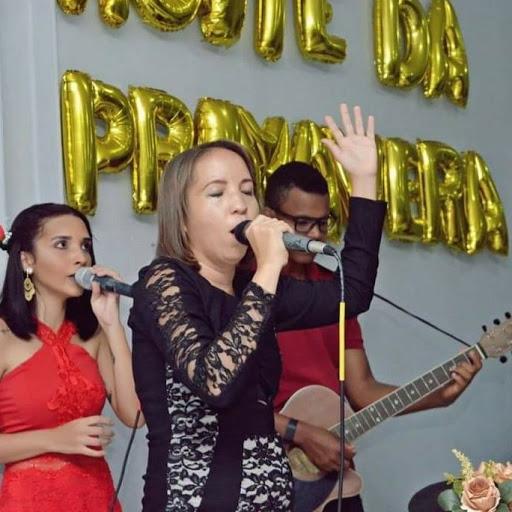 eulina maria 79 melo picture