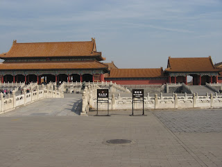 1220The Forbidden Palace