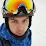 Paul Annekov (SteelRat)'s profile photo