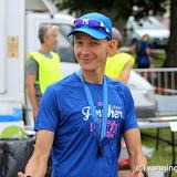 Stockholm Ultramarathon 08.08.2015
