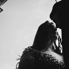 Wedding photographer Mariya Vasileva (Marie13). Photo of 12.06.2017