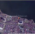 Cho thuê nhà  Tây Hồ, số 249A Thuỵ Khuê, Chính chủ, Giá Thỏa thuận, 0, ĐT 0917341555