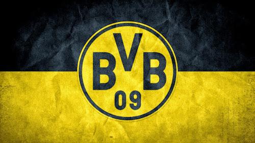 Download Borussia Dortmund Wallpapers In Hd For Desktop Or Gadget