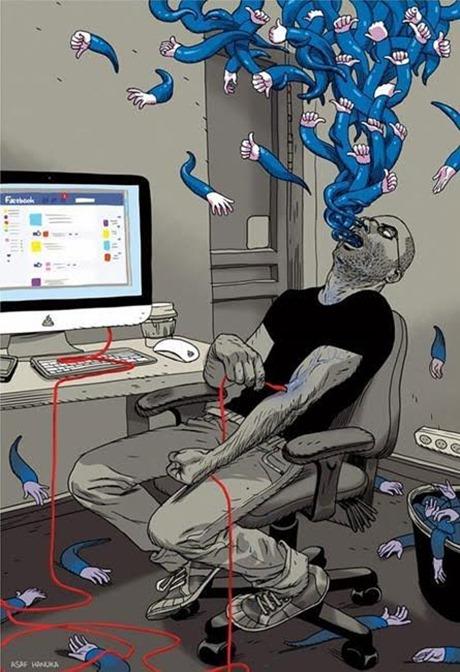 internet16