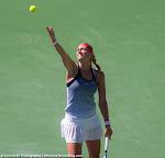 Petra Kvitova - 2016 BNP Paribas Open -DSC_8724.jpg