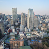 2014 Japan - Dag 3 - marlies-DSCN5411.JPG