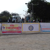 WOW Foundation was Community Partner for Rotathon, 5km walk for a literate India - 20160228_094315.jpg