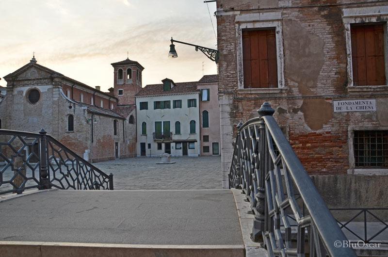 Venezia come la vedo Io 14 07 2012 N 08