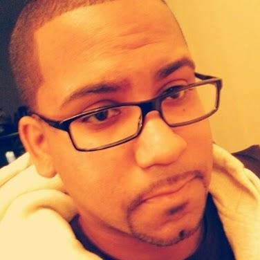 Alonzo B Profile Picture