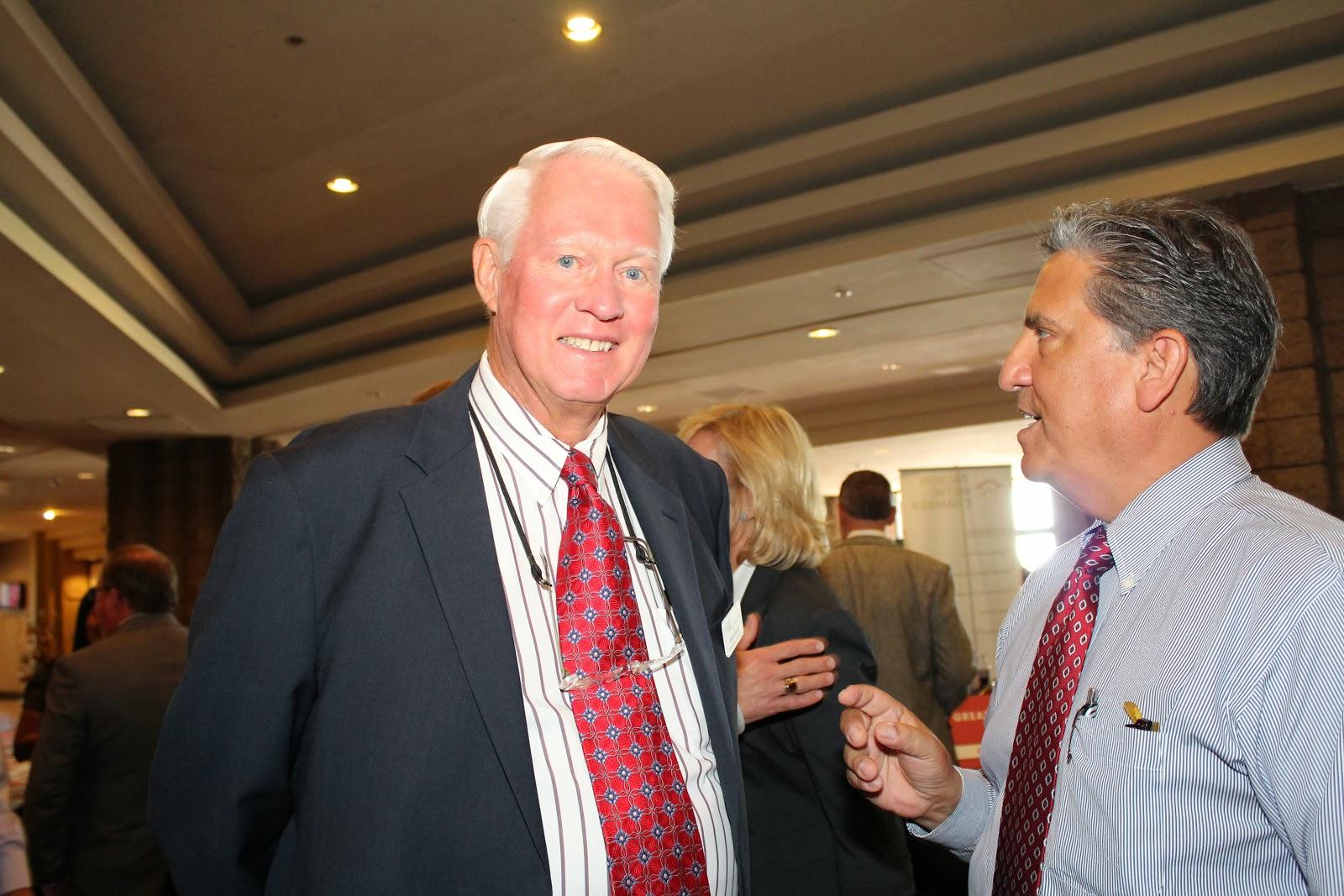 2013 Chairmans Luncheon - IMG_0479.JPG